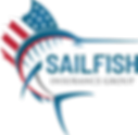 SailfishInsuranceGroup_Logo_Final.png