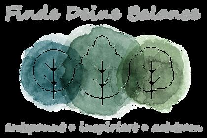 01_FDB_01_Logo8_01-21.png