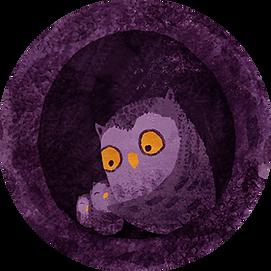 Owl Illustration.png
