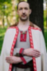 Дмитрий Мещеряков.jpg