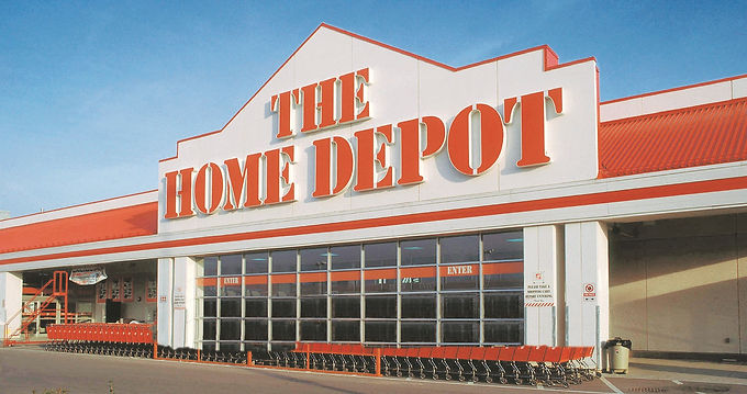 Convoca Home Depot a empresas sonorenses