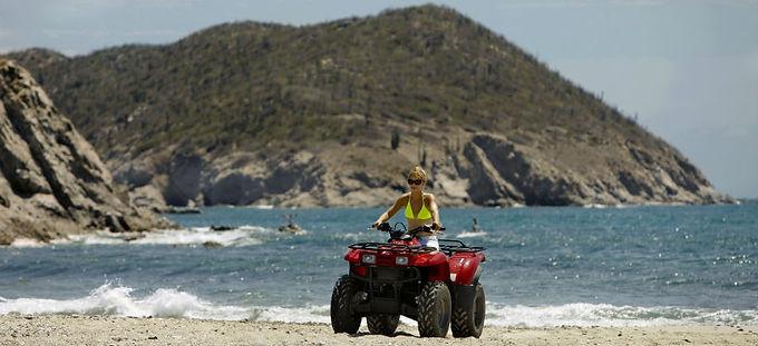 El 2017 será el año de resultados de Megarregión en turismo