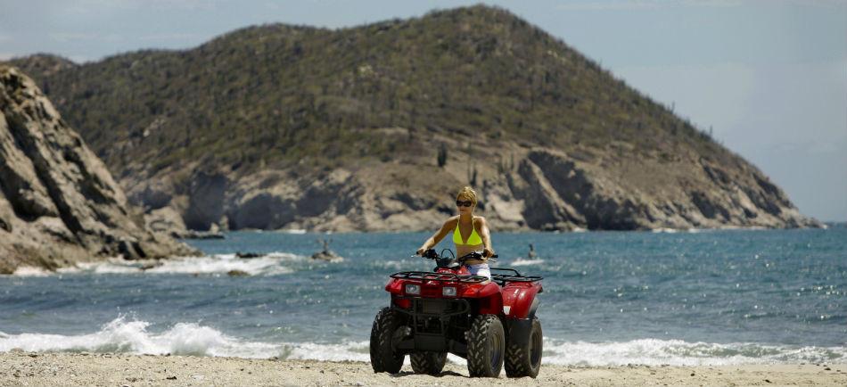 http://www.visitmexico.com/es/turismo-de-aventura-en-sonora