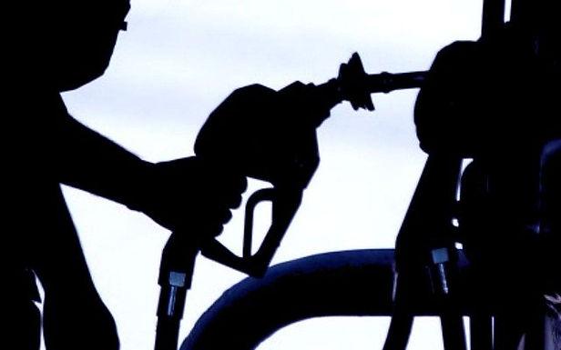 El gasolinazo 2017