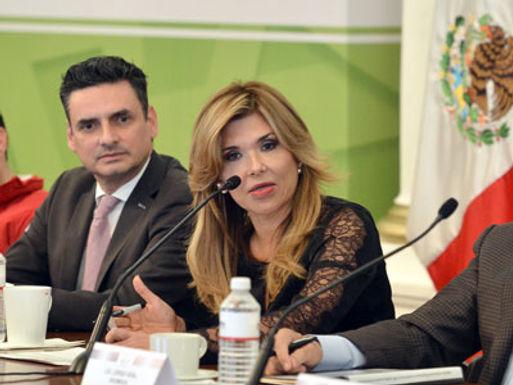 Millonaria Inversión en Energías Limpias en Sonora