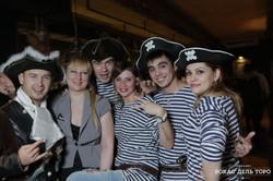 Пиратская вечеринка (41)