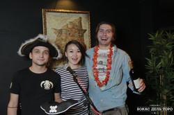 Пиратская вечеринка (77)