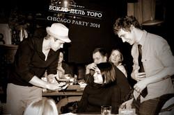 Чикаго-пати (4)