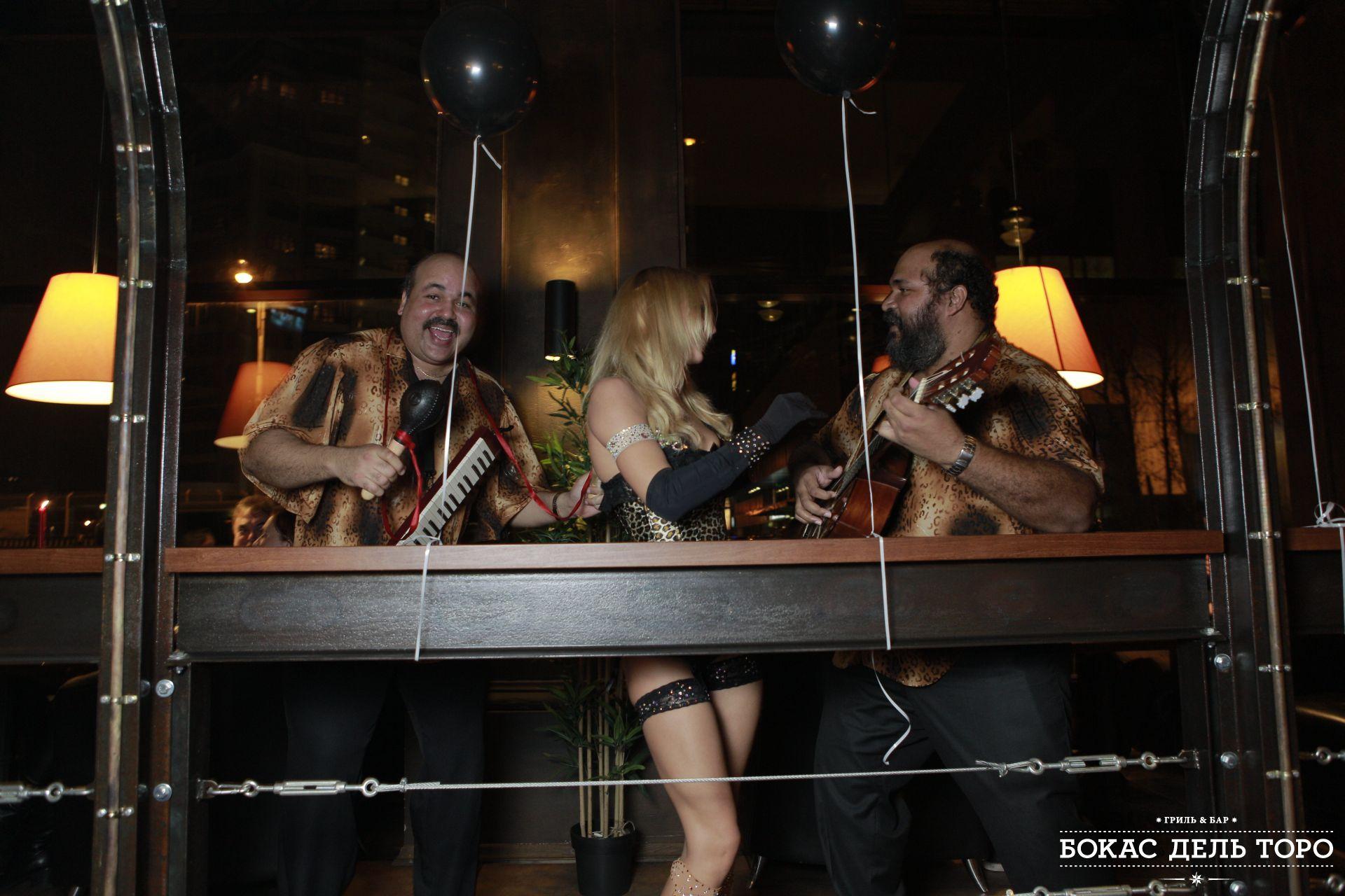 Пиратская вечеринка (56)