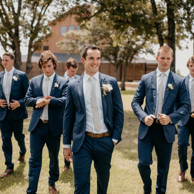 Yazbeck_Wedding-294.jpg