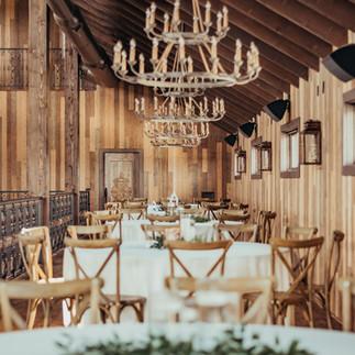boho wedding_4