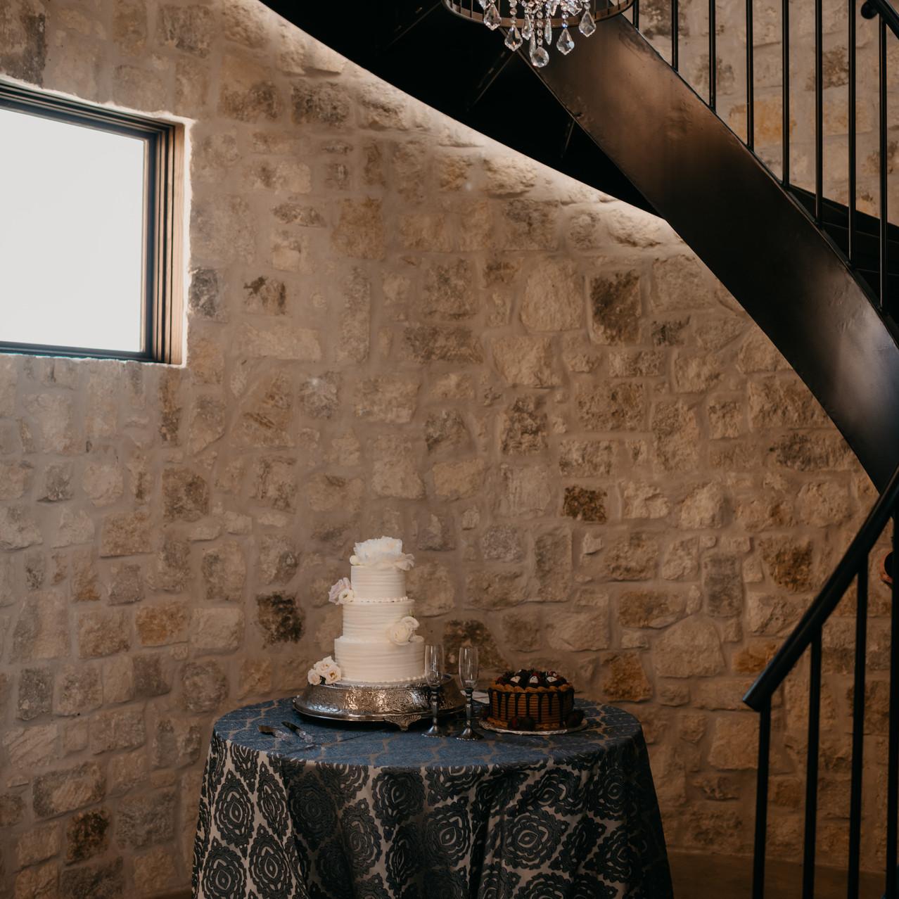 Yazbeck_Wedding-700.jpg