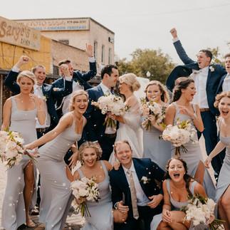 Yazbeck_Wedding-486.jpg