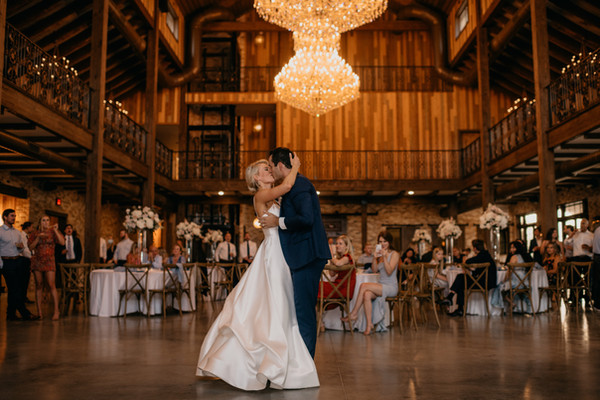 Yazbeck_Wedding-838.jpg