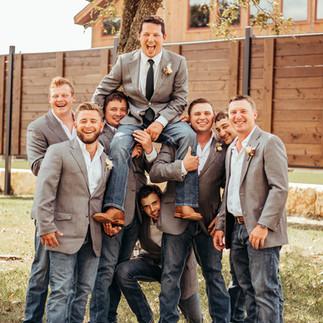 boho wedding_22