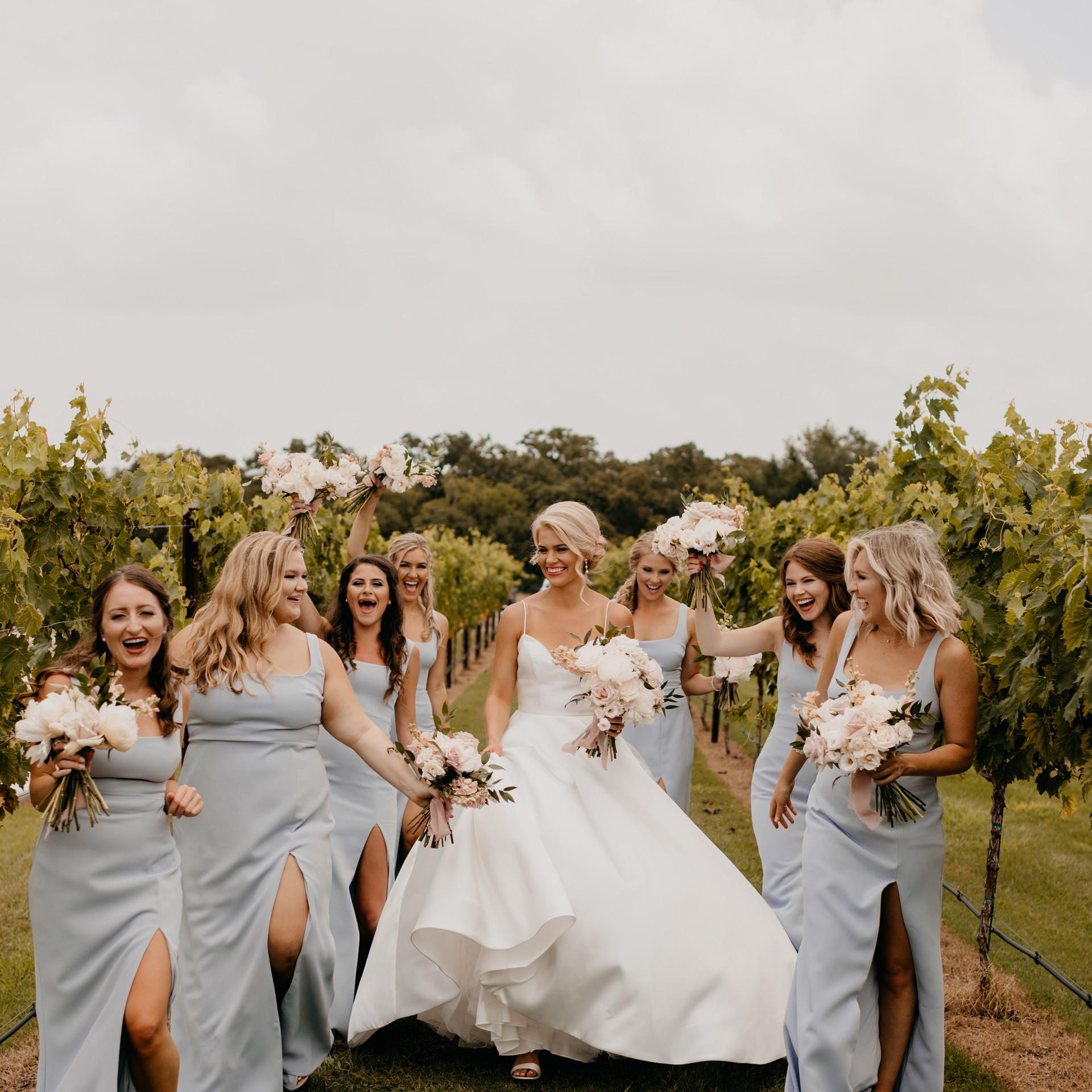 Yazbeck_Wedding-144.jpg