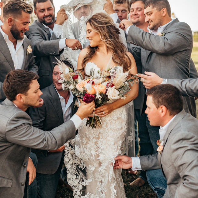 boho wedding_26