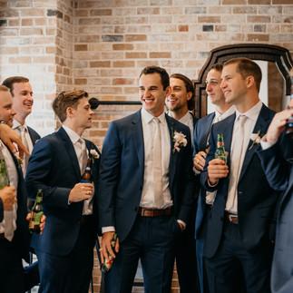 Yazbeck_Wedding-197.jpg