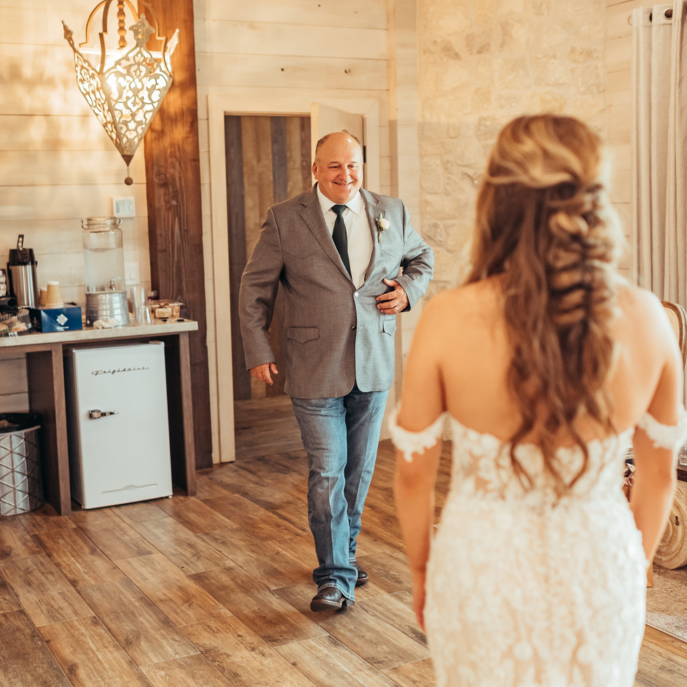 boho wedding_17