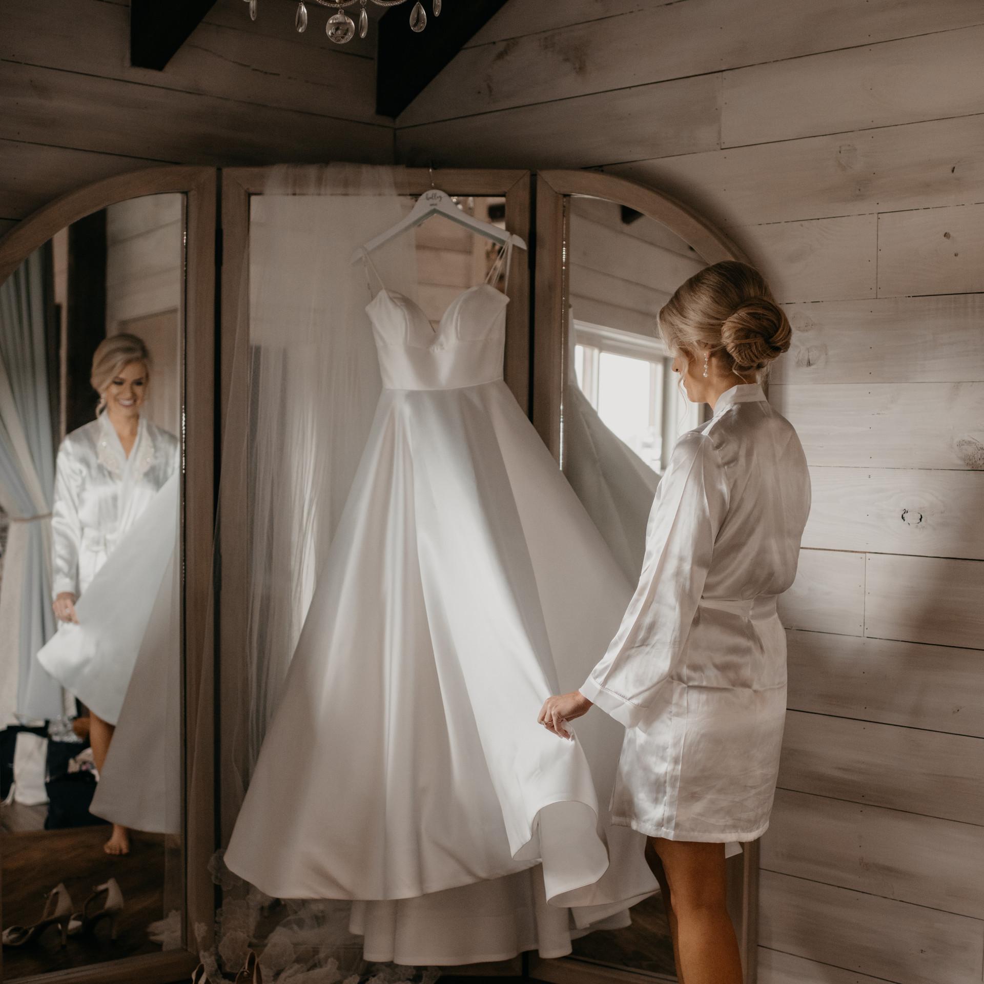 Yazbeck_Wedding-77.jpg