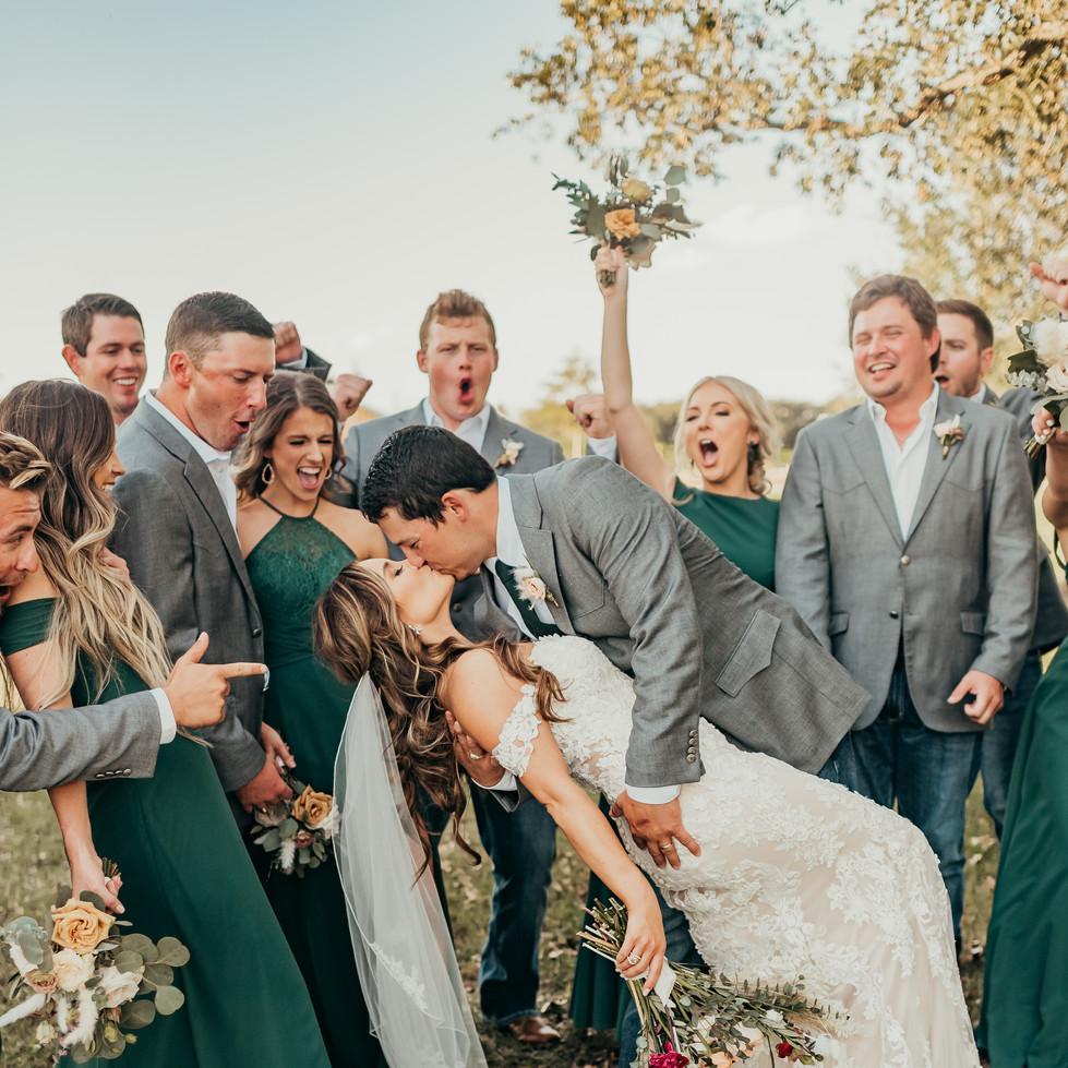 boho wedding_1