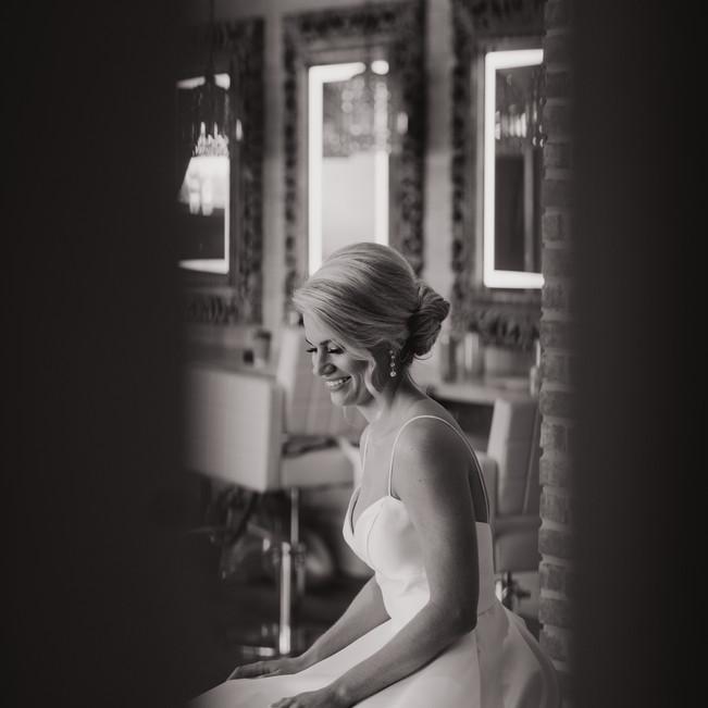 Yazbeck_Wedding-98.jpg