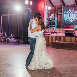 boho wedding_44