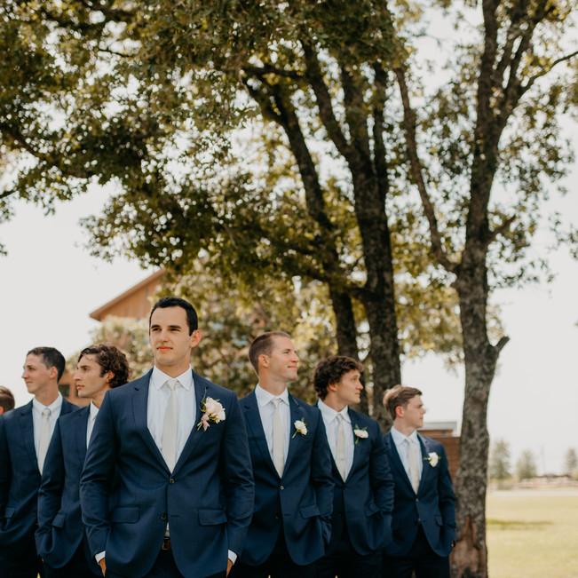 Yazbeck_Wedding-251.jpg
