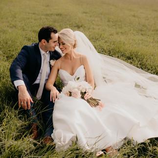 Yazbeck_Wedding-639.jpg