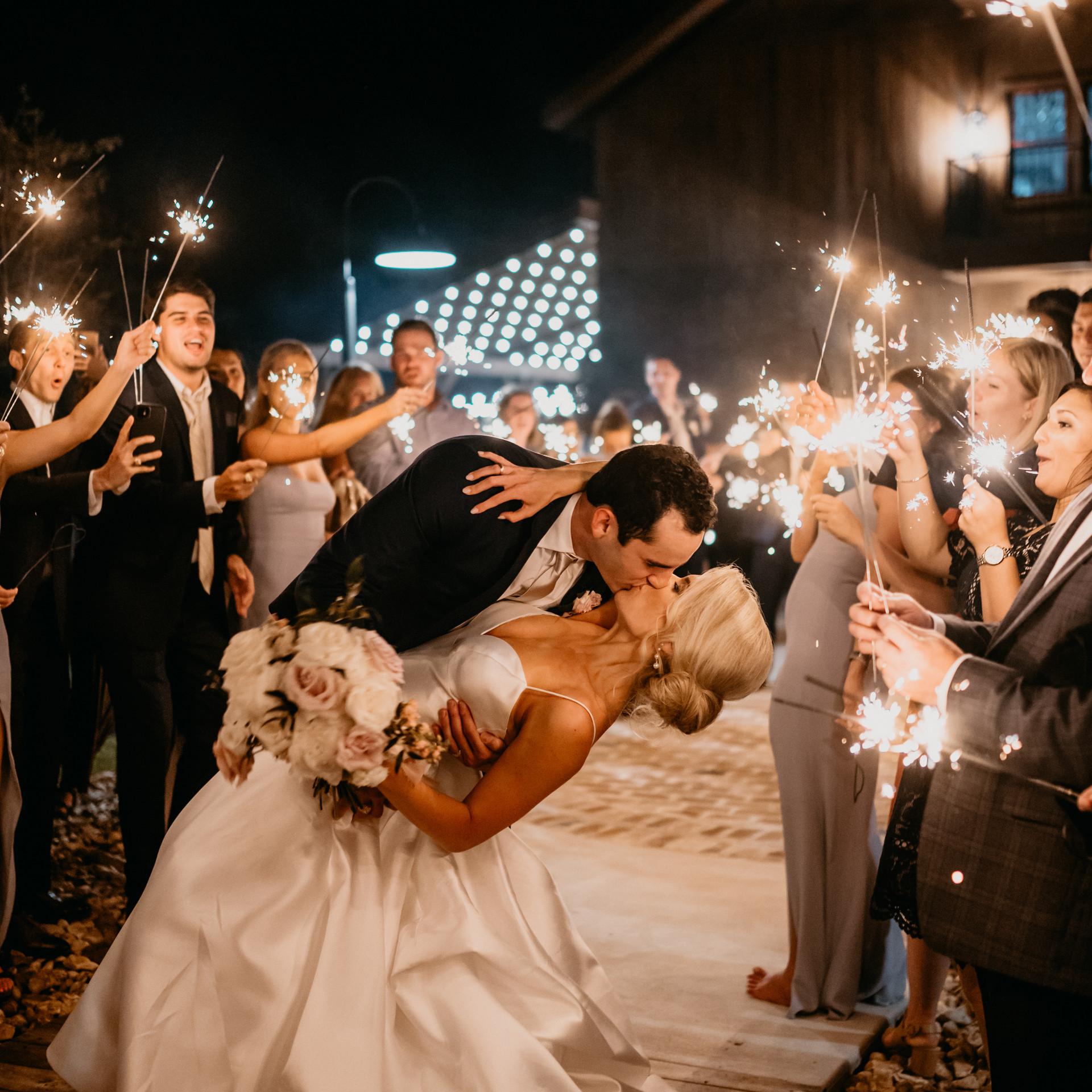 Yazbeck_Wedding-1279.jpg