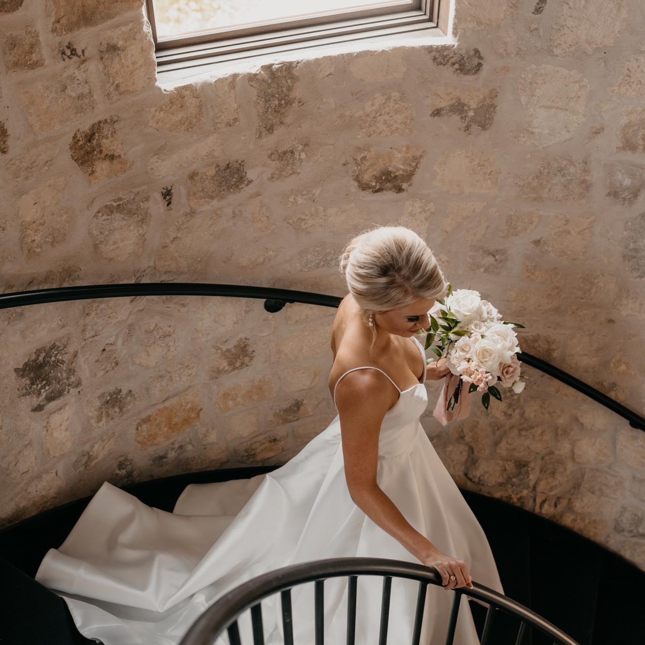 Yazbeck_Wedding-115.jpg