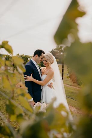 Yazbeck_Wedding-587.jpg