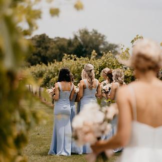 Yazbeck_Wedding-122.jpg