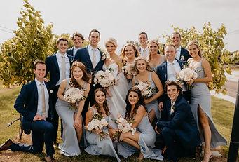 Yazbeck_Wedding-518.jpg
