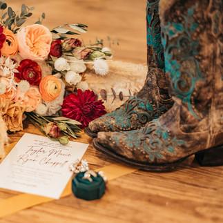 boho wedding_11