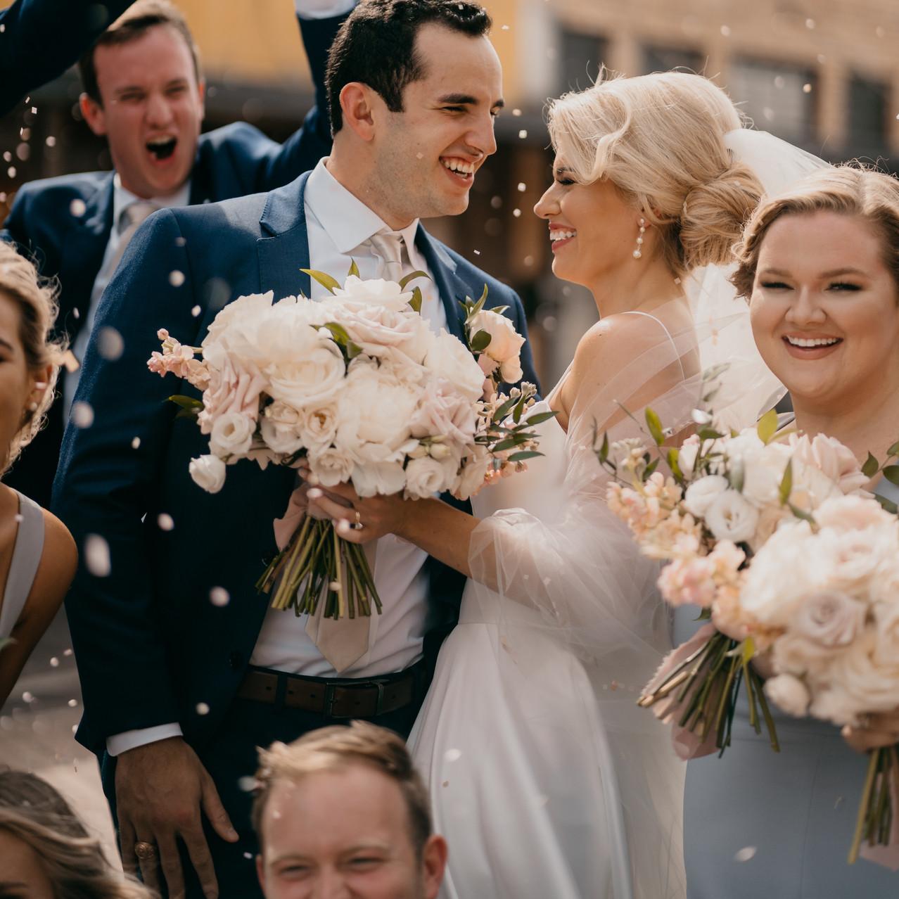 Yazbeck_Wedding-487.jpg
