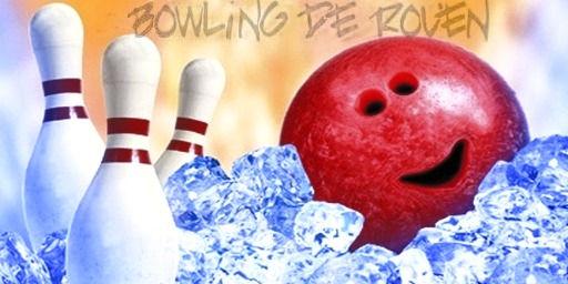 BowlingSummerouenlog_edited.jpg