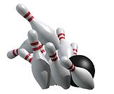 BowlingStrike_450_edited.png