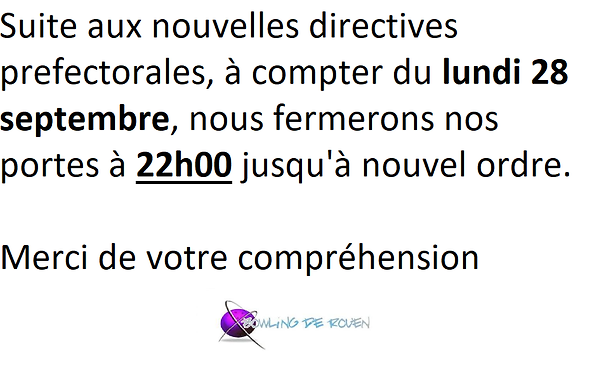 covid horaires 2.png