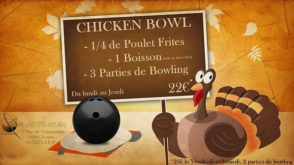 Turkey-Bowling-2013.jpg