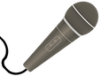 microphone-2524770_1920.png