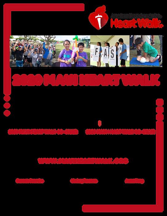 AHA Walk flyer.png