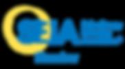 SEIA-Member-Logo-PNG (002)_edited.png