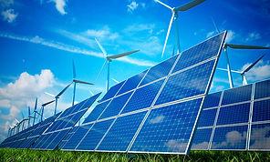 Maui Solar Farm