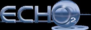 ECHOFacial_edited.png