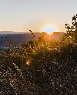 TheVagar-countryhouse-belmonte-portugal-sunset