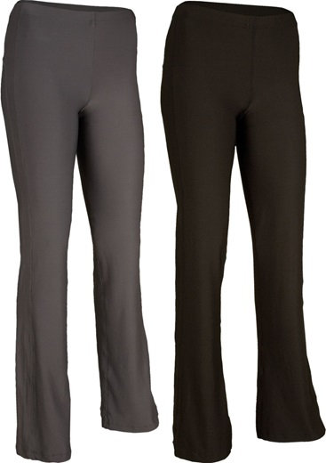 Avento® JAZZ/WORK-OUT TROUSERS • WOMEN •