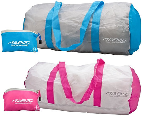 Avento® SPORTS BAG • BAG IN A SAC •