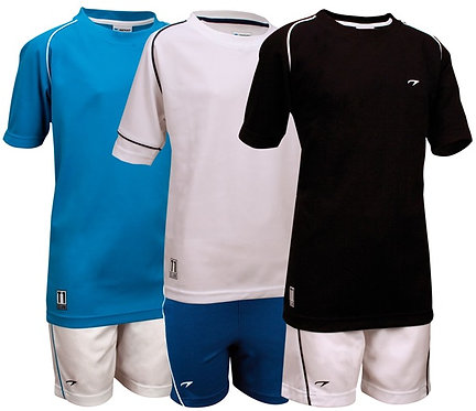 Avento® SPORTS SET LONDON • JUNIOR •
