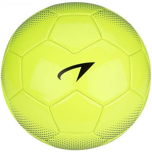 Avento® FOOTBALL GLOSSY